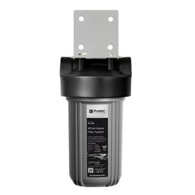 Puretec EM1-60 Whole House Rain & Mains Water Filter System