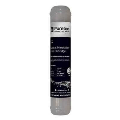 Puretec IL146Q 5 Micron Mineraliser Inline Water Filter Cartridge