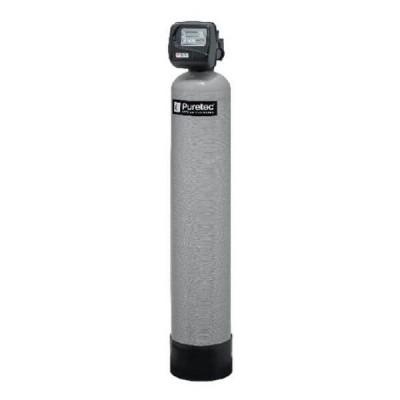 Puretec IRX3000 Iron & Odour Removal Water Treatment System