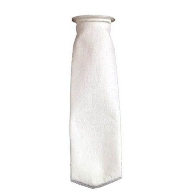 "Puretec MPBR012 Bag Filter Replacement 1 Micron 20"""