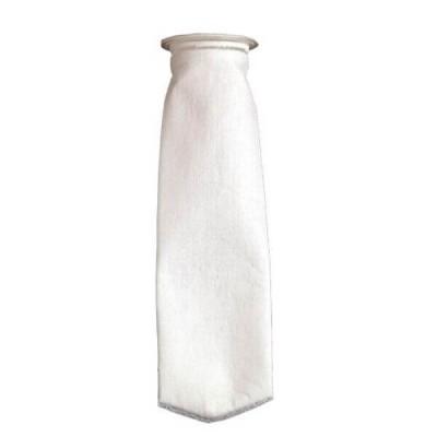 "Puretec MPBR102 Bag Filter Replacement 1 Micron 20"""