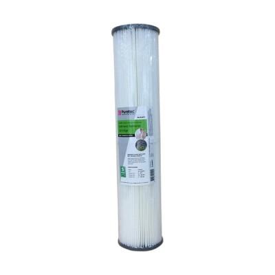 Puretec PL05MP2 Pleated Sediment Water Filter Cartridge