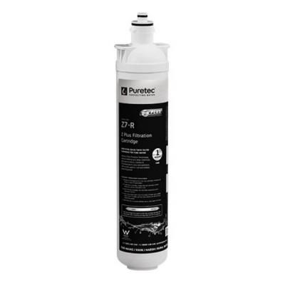 Puretec Puremix Z7-R 1 Micron Replacement Water Filter Cartridge