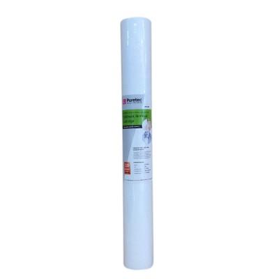 Puretec PX102 Polyspun Sediment Water Filter Cartridge