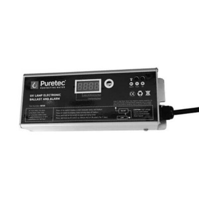 Puretec RES2 Electronic Replacement Ballast