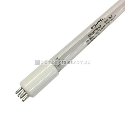 Puretec RL2 Ultraviolet Replacement Lamp