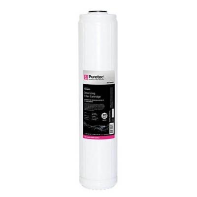 Puretec RMDIMP2 Demineralising Resin Media Water Filter Cartridge