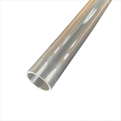 Puretec RQS17K Replacement UV Quartz Thimble
