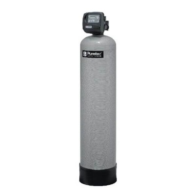 Puretec SFS2000 Sediment Filtration Water Treatment System