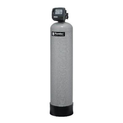 Puretec SFS4000 Sediment Filtration Water Treatment System