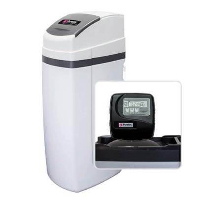 Puretec SOL30-E1 Softrol Water Softening System Auto Backwash