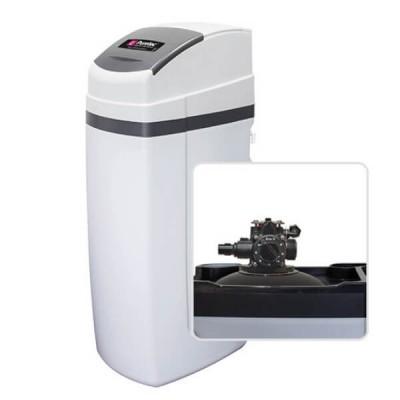 Puretec SOL30-SE Softrol Water Softening System Semi Auto