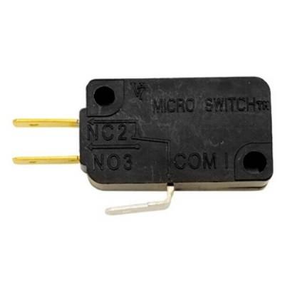 Puretec WTV5090 Water Softener Media Switch