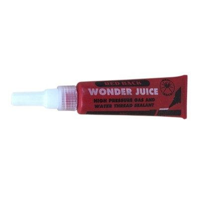 Redback Wonder Juice Thread Sealant 50ml