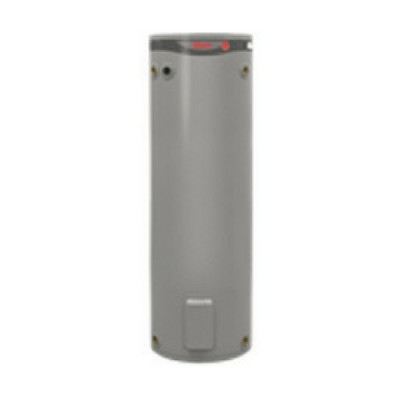 Rheem 160 Litre Electric Storage Hot Water System 3.6Kw 191160G7