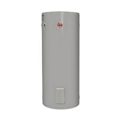 Rheem 250 Litre Electric Storage Hot Water System S/E 3.6Kw 491250G7 12 Year