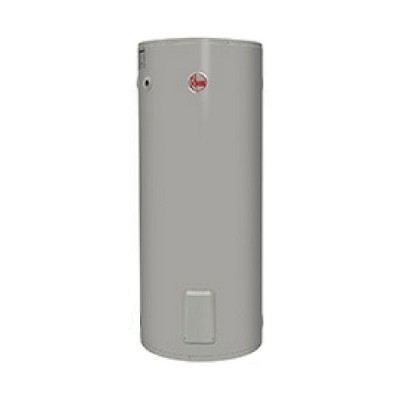 Rheem 400 Litre Electric Storage Hot Water System T/E 4.8Kw 492400G8