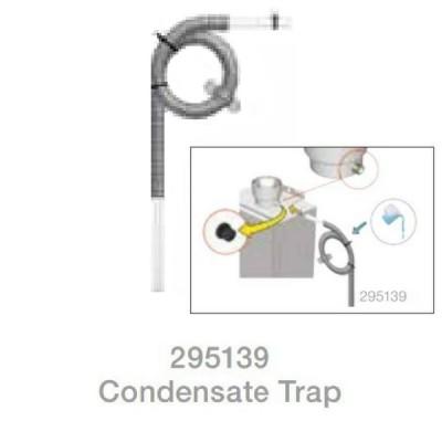 Rheem Condensate Trap Model 295139