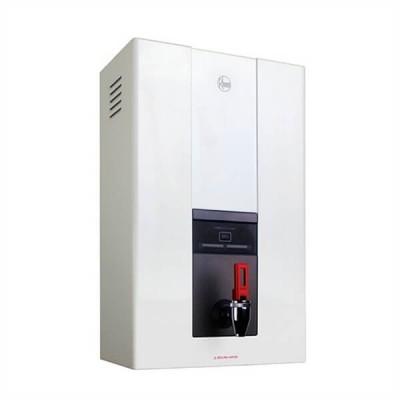 Rheem Lazer Eco 5 Litre Instant Boiling Water Unit 70305W