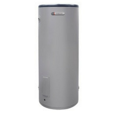 Rheem Stellar 125 Litre Electric Storage Hot Water System 3.6Kw 4A1125G7