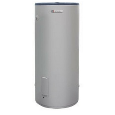 Rheem Stellar 250 Litre Electric Storage Hot Water System S/E 3.6Kw 4A1250G7