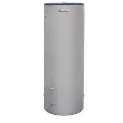Rheem Stellar 315 Litre Electric Storage Hot Water System S/E 3.6Kw 4A1315G7