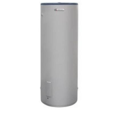 Rheem Stellar 315 Litre Electric Storage Hot Water System S/E 3.6Kw 4A1315G7