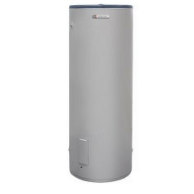 Rheem Stellar 315 Litre Electric Storage Hot Water System T/E 3.6Kw 4A2315G7
