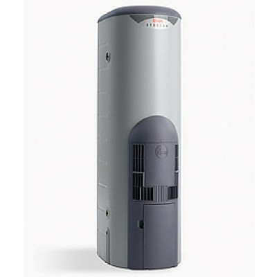 Rheem Stellar 330 Hot Water System Natural Gas 5 Star 850330