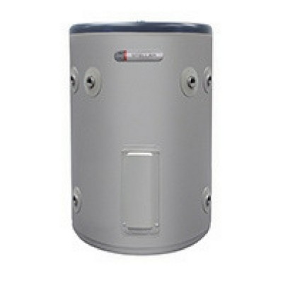 Rheem Stellar 50 Litre Electric Storage Hot Water System 3.6Kw 4A1050G7