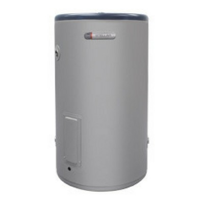 Rheem Stellar 80 Litre Electric Storage Hot Water System 3.6Kw 4A1080G7