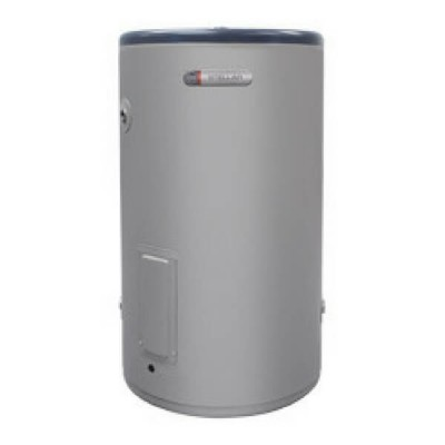 Rheem Stellar 80 Litre Electric Storage Hot Water System 3.6Kw 4A1080G7 12 Year