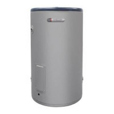 Rheem Stellar 80 Litre Electric Storage Hot Water System 3.6Kw 4A1080G7 12 Year