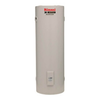 Rinnai Hotflo 160 Litre Electric Storage Hot Water System 3.6KW EHF160S36