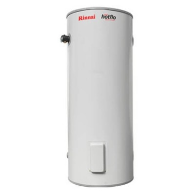Rinnai Hotflo 250 Litre Electric Storage Hot Water System T/E 3.6KW EHFA250T36