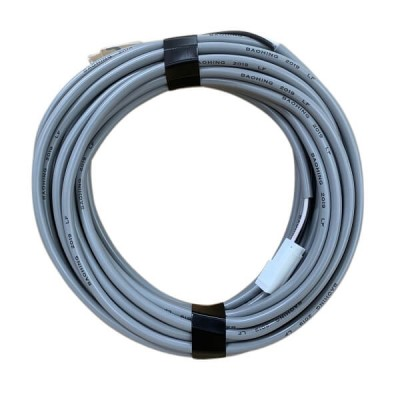 Rinnai Infinity Temperature Controller Cable 25 Meter CFCONCABLE25