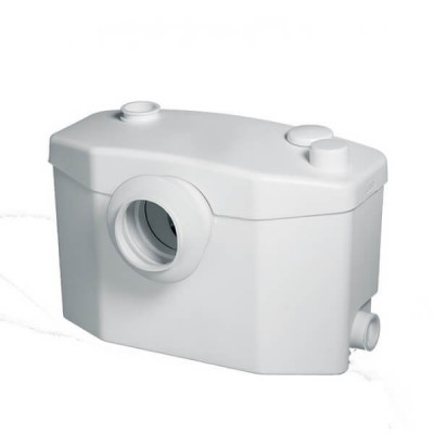 Saniflo Sanipro Toilet Macerator Pump SA96