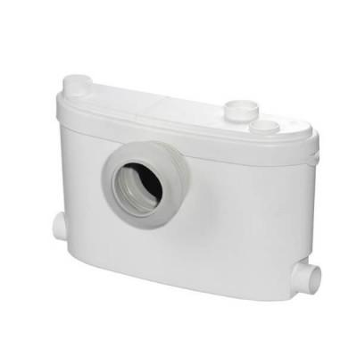 Saniflo Sanislim Toilet Macerator Pump SA90