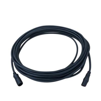 Schell Urinal Flush Valve Compact HF Sensor Extension Lead 5 Metre 14710099