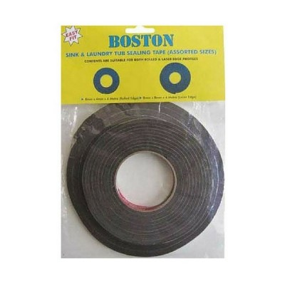 Sink Sealing Tape 4 Meter Boston 221711
