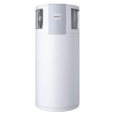 Stiebel Eltron 220 Litre WWK222H Electric Hot Water Heat Pump With Smart Element