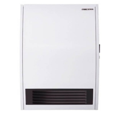 Stiebel Eltron CK20S 2kW Fan Assisted Electric Room Heater