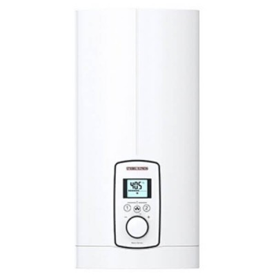 Stiebel Eltron DEL27 Plus AU Electric Instantaneous Water Heater 50°C 28kW 3 Phase