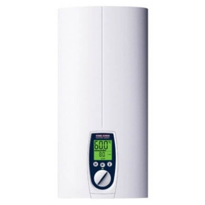 Stiebel Eltron DHE27 AU Electric Instantaneous Water Heater 29.1kW 3 Phase