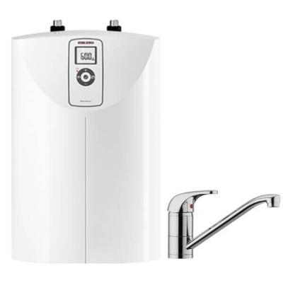 Stiebel Eltron SNE5MES Smart Control Vented Water Heater