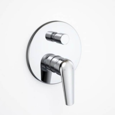 Stylus Blaze Bath Shower Mixer Diverter 632205C