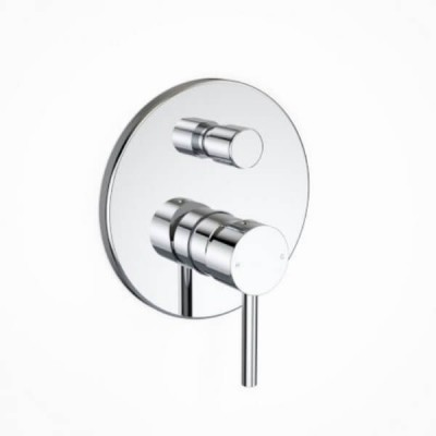 Stylus Blaze Pin Bath Shower Mixer Diverter 633206C