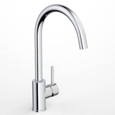 Stylus Blaze Pin Sink Mixer 632205C4A