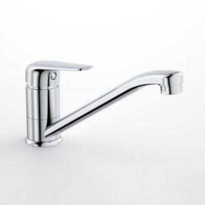 Stylus Blaze Sink Mixer 632202C4A