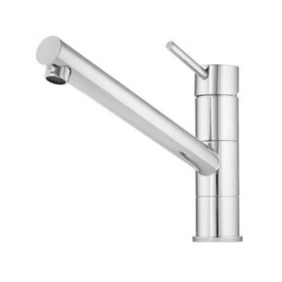 Stylus Cadet Sink Mixer 631321C4A